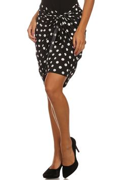 Pretty Young Thing > Dresses > #9111-3 − LAShowroom.com