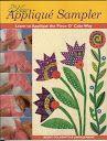 Aplique sampler book basics  Cristina Yuri - Picasa-Webalben