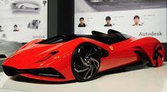 diseños de autos del futuro - Buscar con Google