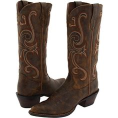 Is it just me or are these the cutest boots EVER!!!
