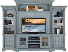 piece tv u0026 media wall units for flat screen tvs shelves and drawers for storage