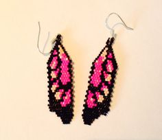 Butterfly+wings+by+Wiswasca+on+Etsy,+$20.00