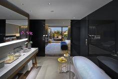 Hotel Deal Checker - Mandarin Oriental Barcelona