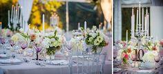 #weddingconcept #details