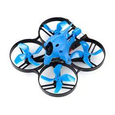 BETAFPV Beta85X Whoop (Frsky FCC) - US$193.89 (coupon: BGe68b81) 📉 HD Digital Version 3S 85mm RC Drone FPV Racing Caddx Nebula Nano Beta F4 2-4S AIO - Frsky FCC #BETAFPV #Beta85X #Whoop #Quadcopter #Racing #drone #дрон #квадрокоптер #banggood #coupon #купон 1757617 Rc Drone, Drone Quadcopter, High Definition Pictures, Digital Camera, Crossfire, Banggood Coupon, Pilots, Weights, Kit