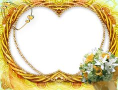 PNG , ADOBE PHOTOSHOP PNG , AWESOME FRAMES PNG , DESIGNS , FRAME ...