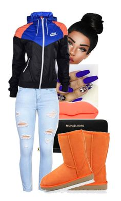 """"""""""" by pocket-full-of-rainbows ❤ liked on Polyvore featuring STELLA McCARTNEY…"""