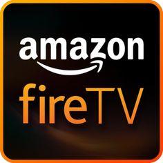 Amazon Fire TV Fernbedienung von Amazon, http://www.amazon.de/dp/B00ODIASKC/ref=cm_sw_r_pi_dp_x_CkxaybA1TQAB7