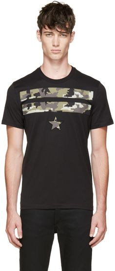 55 Best camo images   Camo, Camouflage, T shirts 38842d27bb