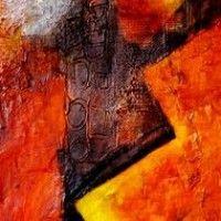 Christophe Cocquet | Peintre