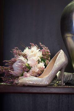 Pumps, Heels, Wedding Details, Photography, Fashion, Heel, Moda, Photograph, Fashion Styles