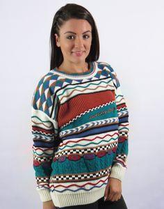 31adb79d4730 19 Best The Sweater shop. images