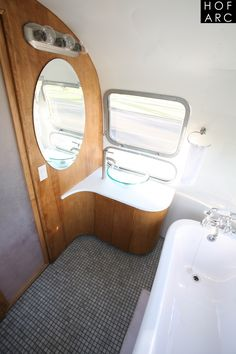 Best 80+ Interior Ideas for Your RV That Will Make Your Road Trips Awesome https://decoratio.co/2017/03/80-interior-ideas-rv-will-make-road-trips-awesome/ Do you love to go camping?  Plan on taking the RV for a spin this summer? Then you'll need these super smart RV hacks to make your trip even better. We've found lots clever ways to organize and keep things while you're on the road. Well, what are you waiting for? Read our tips, gas up your ride, and hit the open road!