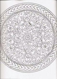 Desen