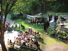 Strong Mansion Sugarloaf Maryland Venue Dickerson Weddings 20842