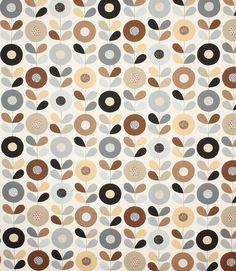 https://www.justfabrics.co.uk/curtain-fabric-upholstery/chocolate-cirkel-blomma-fabric1/