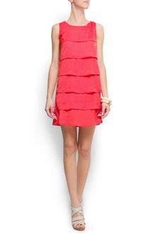 Is Pink a Feminine Color | Pink Dresses | PINK! Pink Shoes, Pink Accessories and Pink Stuff