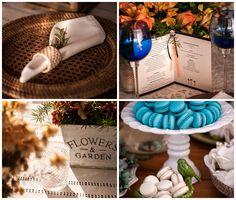 Inesquecível Casamento   Casamento   Wedding   White Wedding   Casamento Branco   Decoração   Decoração de Casamento   Decor   Decoration   Wedding Decor   Wedding Decoration   Flowers   Casamento Rustico   Wedding Blue   Casamento Azul   Decoração clássica