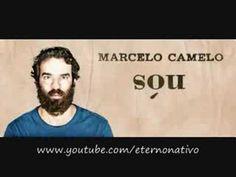 Liberdade - Marcelo Camelo e Dominguinhos