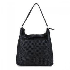 Punchball (black) Bags, Fashion, Notebook Bag, Handbags, Moda, La Mode, Fasion, Totes, Hand Bags