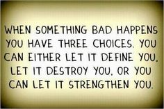 Stay Strong Quotes (Quotes About Moving On 0179) 4