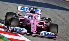 Food  For Thought: Ξεκινά σήμερα η Formula 1 Gerhard Berger, Sergio Perez, F1 News, F1 Drivers, Indy Cars, World Championship, Motogp, Red Bull, Motor Car