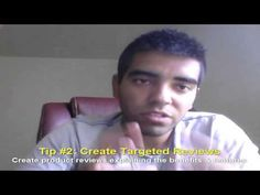Lester Diaz: How To Make Money With Clickbank - 3 Simple Tips .... Published on Aug 19, 2013  http://workwithlesterdiaz.com Learn 3 simple tips on how to make money with clickbank and how to start generating an income selling clickbank products