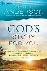 Today's 99¢ Christian Kindle eBook Bestseller Bargains for 1/25/2016 #amreading | Spirit Filled Kindle