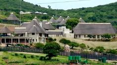 Edmund's Thoughts: How effective is the Nkandla report?