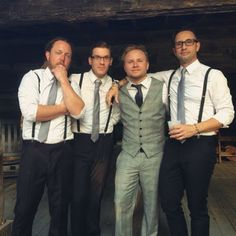 Zach Myers Fan Page: That Team – Shinedown – New photo 9/5/2014