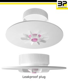 leakproof plug Vacuum Bags, Foam Mattress, Plugs, Lighting, Home Decor, Black, Decoration Home, Corks, Room Decor