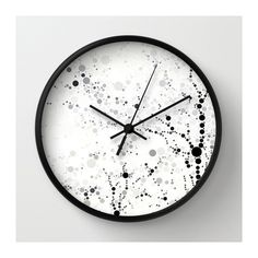 abstract clock | Add it to your favorites to revisit it later.