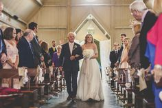 Take a look at the is charming barn wedding at the beautiful Mount Druid venue and photographed by Michelle Prunty Photography. Joe Armstrong, Bridesmaid Dresses, Wedding Dresses, Weddings, Celebrities, Lace, Pretty, Photography, Beautiful