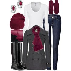 """""""A Little Softer Now"""" by carleey on Polyvore"""