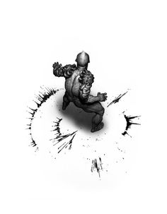 rock-he6, rock-he Kim on ArtStation at https://www.artstation.com/artwork/49qD8