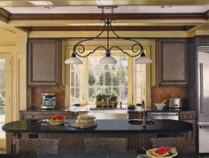 Island On Pinterest Rolling Kitchen Island Kitchen Islands And Islands