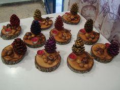 Αποτέλεσμα εικόνας για χριστουγεννιατικεσ κατασκευεσ