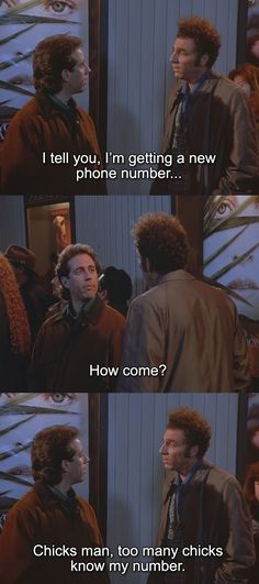 200 Best Seinfeld Memes And Quotes Images In 2020 Seinfeld
