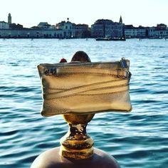 minibag loves Venice Mini Bag, Venice, Around The Worlds, Venice Italy, Small Bags