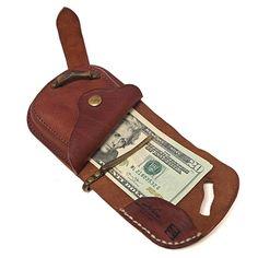 池之端銀革店では、革財布や革小物、アクセサリーなど、Crampの商品を中心にセレクト商品を多数取り扱っています。一つ一つ表情が異なる革は、使い込むことで味わい深い変化が楽しめます。プレゼントにも一押しです。 ハル・Haru 【イタリアンショルダー】ヴィンテージ加工 2つ折りウォレット【HC-502】の商品詳細ページです。縁についたベルトストラップとステッチが目を引く二つ折り財布です。やわらかなイタリアンショルダーを使用。