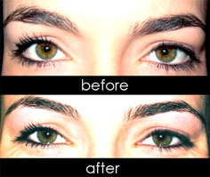 Bhakta Beauty Care (bhaktabeauty) on Pinterest