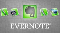 Using Evernote in Your ClassroomTracking IEP Goals