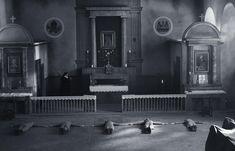 Gallery | IDA a film by Pawel Pawlikowski