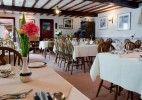 Nant Yr Odyn Country Hotel & Restaurant, Turnpike Nant, Nr Llangefni, Isle of Anglesey, Wales. Travel. Holiday.