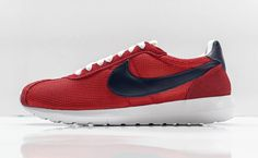 separation shoes 2d8c0 d532c 2014 cheap nike shoes for sale info collection off big discount.New nike  roshe run,lebron james shoes,authentic jordans and nike foamposites 2014  online.