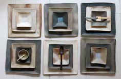 Keramiek atelier Marjoke de Heer