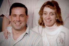 Steven Brown Kidnaps Wife Deborah Smarrella, Kills Her Boyfriend | Crime News Weekend Camping Trip, Federal Prison, Court Judge, Civil Ceremony, Ex Wives, New Relationships, Her Brother, Portsmouth, After Dark