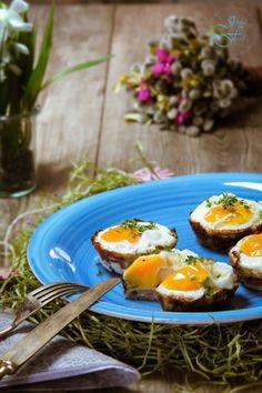 Schlemmen statt fasten! 15 leckere #Rezepte/#recipes für den Osterbrunch/#Easter #brunch  http://www.stylebook.de/artikel/Tolle-Rezepte-fuers-Osterbrunch-756522.html Have a great Easter WE ;)