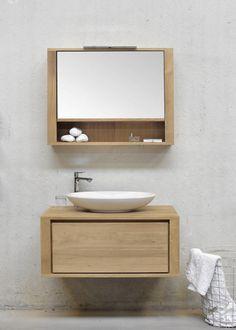 Die 25 besten Bilder von spiegelschrank | Bathroom Furniture ...