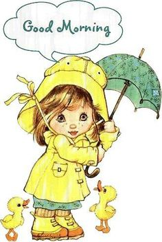 Good Morning sister and all,Have a nice day,God bless xxx take care and keep safe ❤❤❤🍁🍃🍂☔ Good Morning Rainy Day, Good Morning My Friend, Good Morning Picture, Morning Pictures, Morning Wish, Good Morning Images, Rainy Days, Night Pictures, Good Morning Everyone